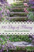 100 Days of Blessing - Volume 2
