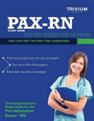Pax RN Study Guide
