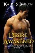 Desire Awakened