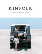 Kinfolk, Volume Nine
