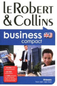 Robert Et Collins Business Compact Edition [FRE]