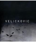 Vladimir Velickovic