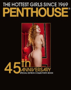 Penthouse: The Hottest Girls Since 1969 [Special Edition]