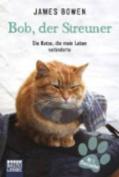 Bob, Der Streuner [GER]