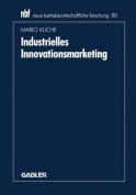 Industrielles Innovationsmarketing [GER]