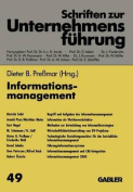 Informationsmanagement  [GER]