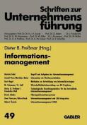 Informationsmanagement  [GER]