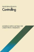 Controlling [GER]