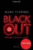 Blackout [GER]