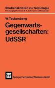 Gegenwartsgesellschaften [GER]