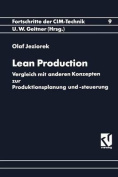 Lean Production  [GER]
