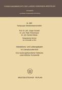 Interaktions- Und Leistungstypen Im Literaturunterricht [GER]
