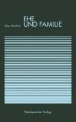 Ehe Und Familie  [GER]