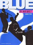Blue Clarinet