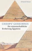 Cheops Geheimnis [GER]