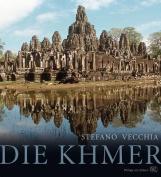 Die Khmer [GER]