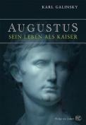 Augustus [GER]