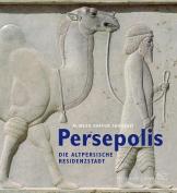 Persepolis [GER]