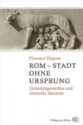 ROM Stadt Ohne Ursprung [GER]