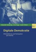 Digitale Demokratie [GER]