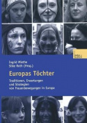 Europas Tochter [GER]