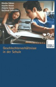 Geschlechterverhaltnisse in Der Schule  [GER]