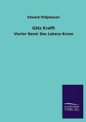 Gotz Krafft [GER]