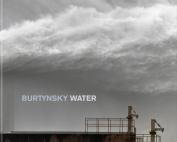 Edward Burtynsky: Water