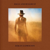 Balls and Bulldust