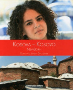 Kosovo: Country on the Move