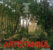 Artistanbul