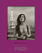 Renee Jacob's Paris