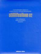 Stilllifealbum 02