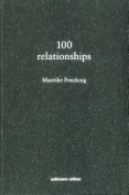 100 Relationships