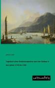 Tagebuch Einer Entdeckungsreise Nach Der Sudsee in Den Jahren 1776 Bis 1780 [GER]