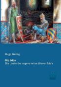 Die Edda [GER]