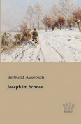 Joseph Im Schnee [GER]