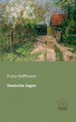 Deutsche Sagen [GER]