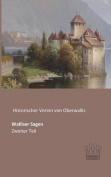 Walliser Sagen [GER]