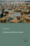Hamburgische Geschichten Und Sagen