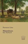 Mummelmann [GER]