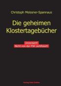 Die Geheimen Klostertagebucher [GER]