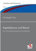 Kapitalismus Und Raum [GER]