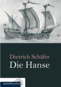 Die Hanse [GER]