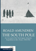 The South Pole [GER]