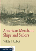 American Merchant Ships and Sailors [GER]