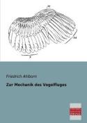 Zur Mechanik Des Vogelfluges [GER]