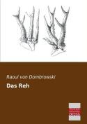 Das Reh [GER]