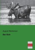 Der Elch [GER]
