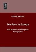 Die Feen in Europa [GER]